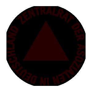Logo des ZAiD